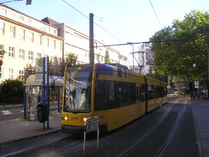 MPA098789Rellinghauserstraße 1518