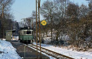 Scharnhausen Lenzhalde.jpg