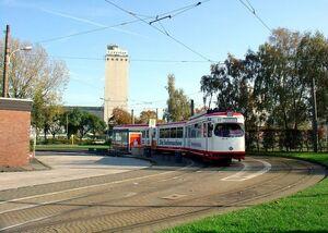 Rheinhafen lijn044.JPG