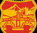 Јавно сообраћајно предпријатие Скопље