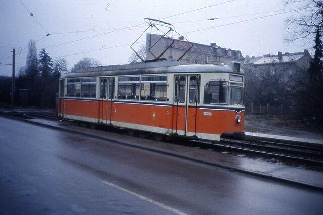 File:Gotha tram T4-62.jpg