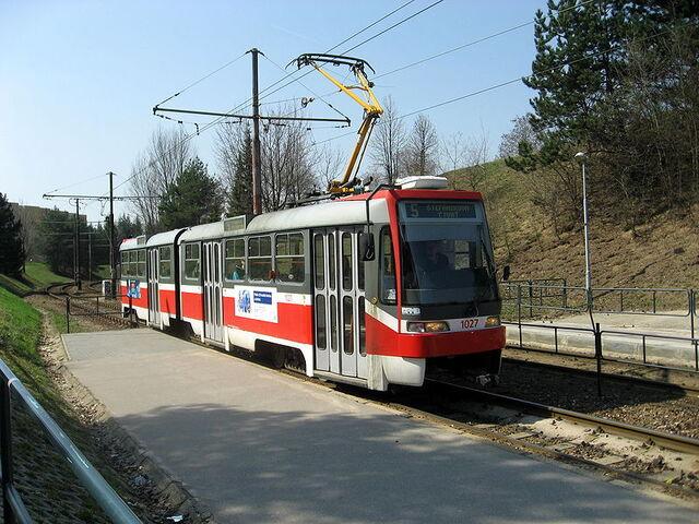 File:Tatra K2 w Brnie.jpg