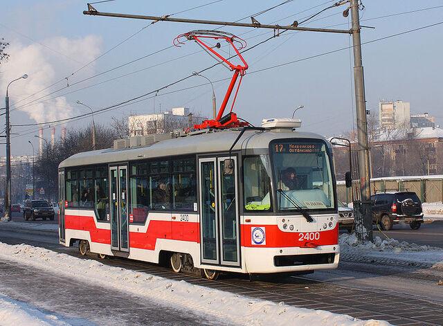 File:800px-VarioLF Moscow.jpg