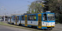 Tatra KT8D5