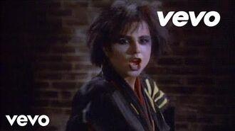 Scandal, Patty Smyth - The Warrior