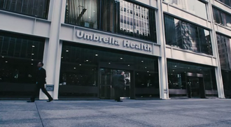 UmbrellaHealth
