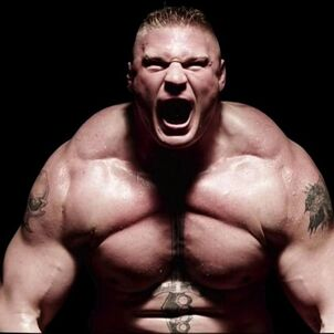 Brock-Lesnar-Body-Cuts
