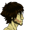File:Dustin Icon.png