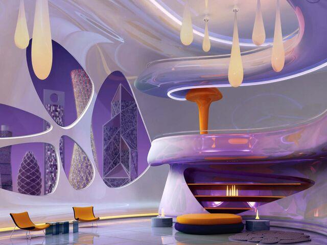 File:Futuristic bedroom.jpg