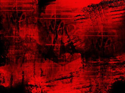 File:Zenith red wallpaper 2.jpg