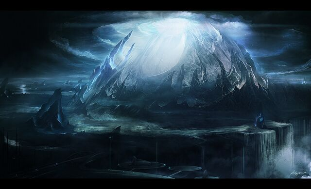File:Dark-fantasy-landscape-free-desktop-8.jpg