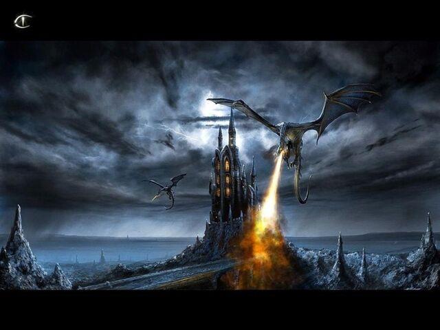 File:Black-dragons-dragons-8714556-1024-768.jpg