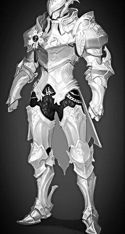 File:White armor.jpg