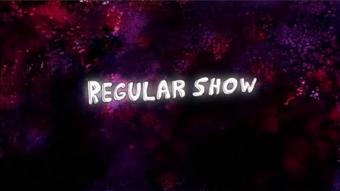 Regular-show-