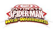 UltimateSpiderManWebWarriorsLogo-600x375