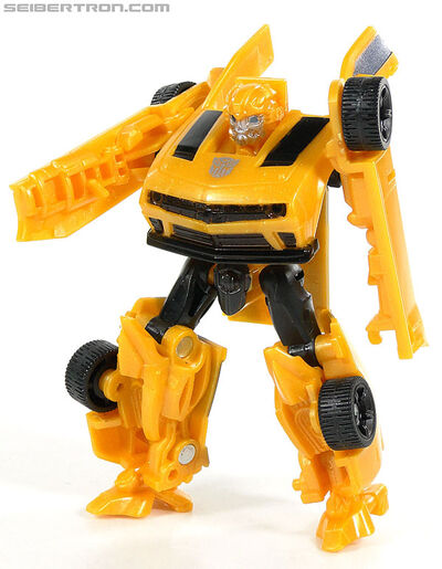 R legion-bumblebee-074
