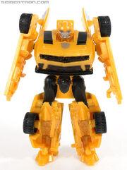 R legion-bumblebee-053