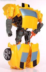 R fab-bumblebee-048