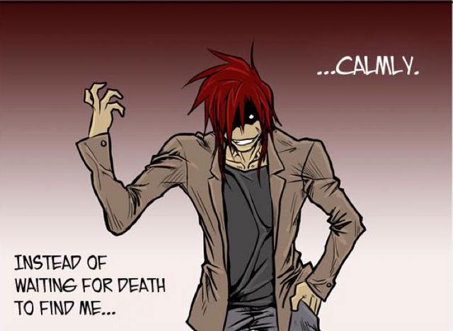 File:Dae-yong scary.png