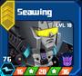 D R Sco - Seawing box 18