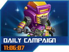 Ui campaign august
