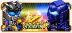 Armada Episode 5