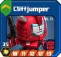 A C Sol - Cliffjumper box 11
