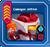 A E Sol - Energon Jetfire box 26