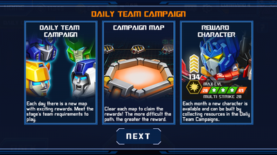 DailyCampaign201507-Help