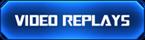 Ui video replays