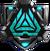 Medal elite5