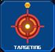 A targeting