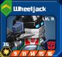 A C Sol - Wheeljack box 11