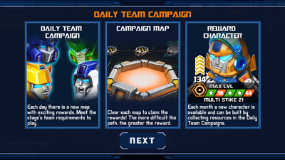 DailyCampaign201510-Help