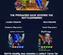 Beast Wars Episode 3
