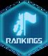 Rankings (PVP)