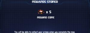Stronghold extra hard map3d reward sos dinobots