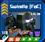 D S Sup - Swindle FOC box 20