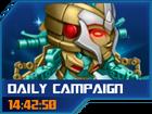 Ui campaign december