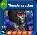 D C Sco - Thundercracker box 11