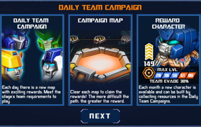 DailyCampaign201601-Help