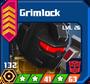 A E Hun - Grimlock box 26
