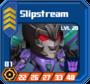 D S Hun - Slipstream box 20