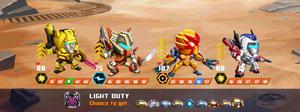 Stronghold hard map5d team transmetals beast wars episode 2