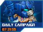 Ui campaign jan 2016