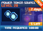 M wave1 lev20 powertoken source