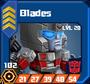 A S Hun - Blades box 20