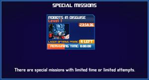 Mission help 4