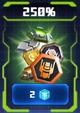 Ui battle boost energon2