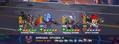T armada episode 2 xx skywarp jetfire2